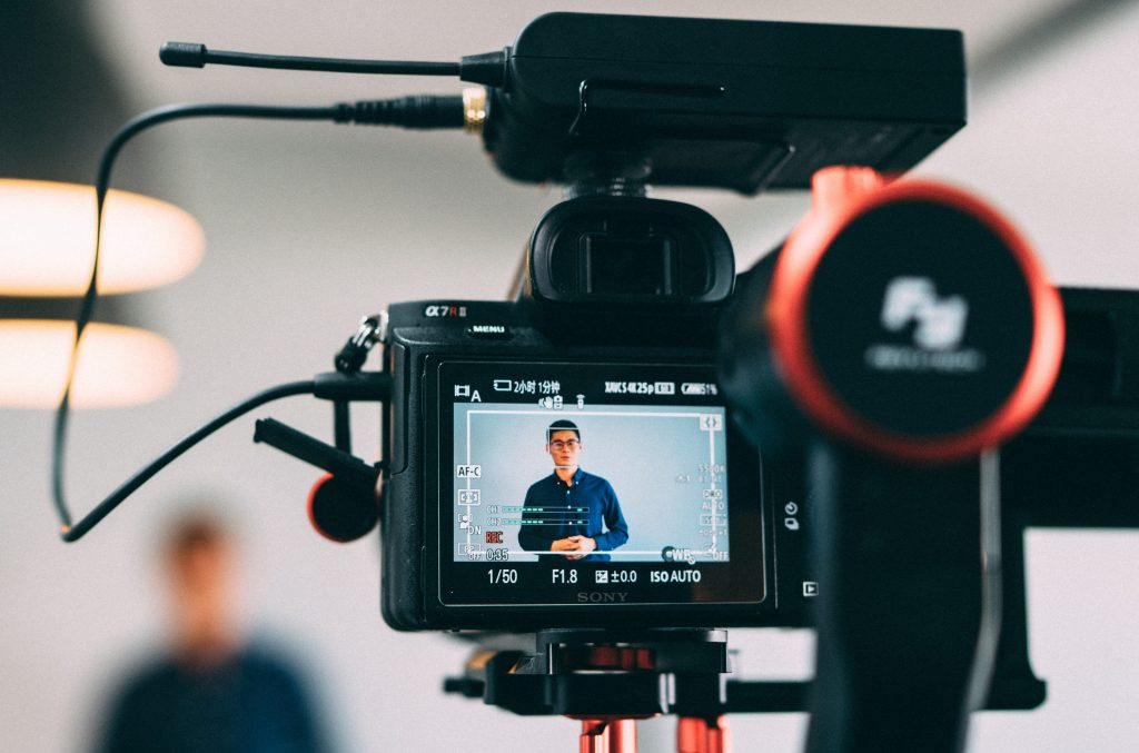 4 Key Areas that Affect Engagement in Marketing Videos