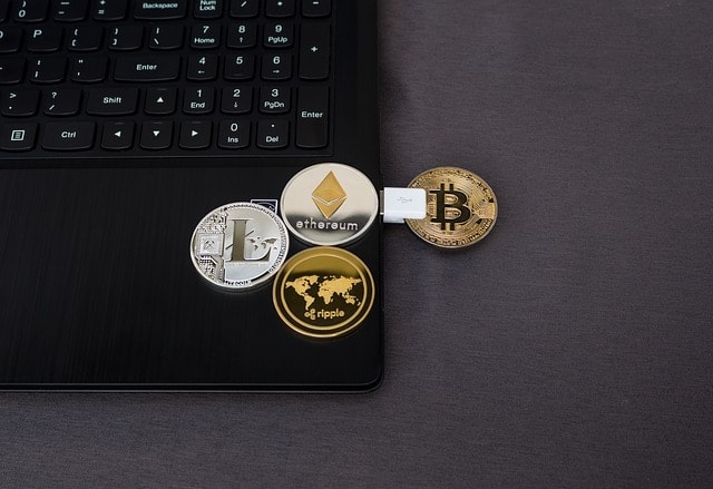 A beginner's guide to crypto currency wallets