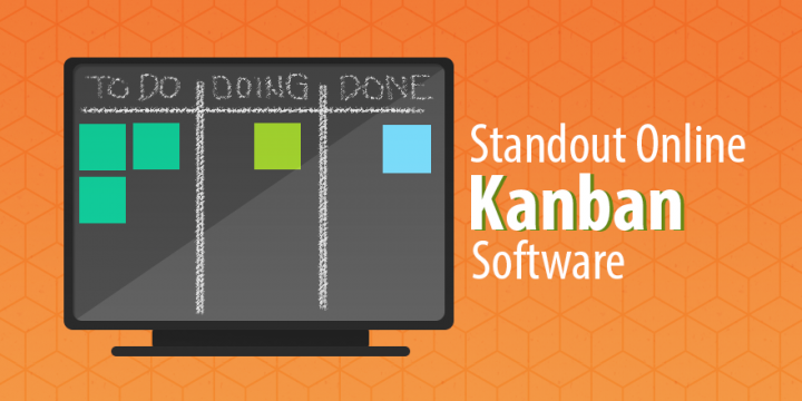 Why You Should Invest in a Digital Kanban Board