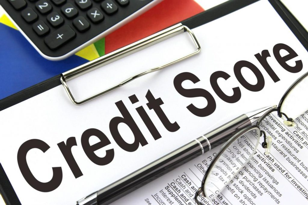 How Can Debt Settlement Affect Your Credit Score