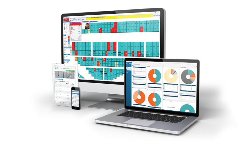 Best Software Solutions for PCB Design
