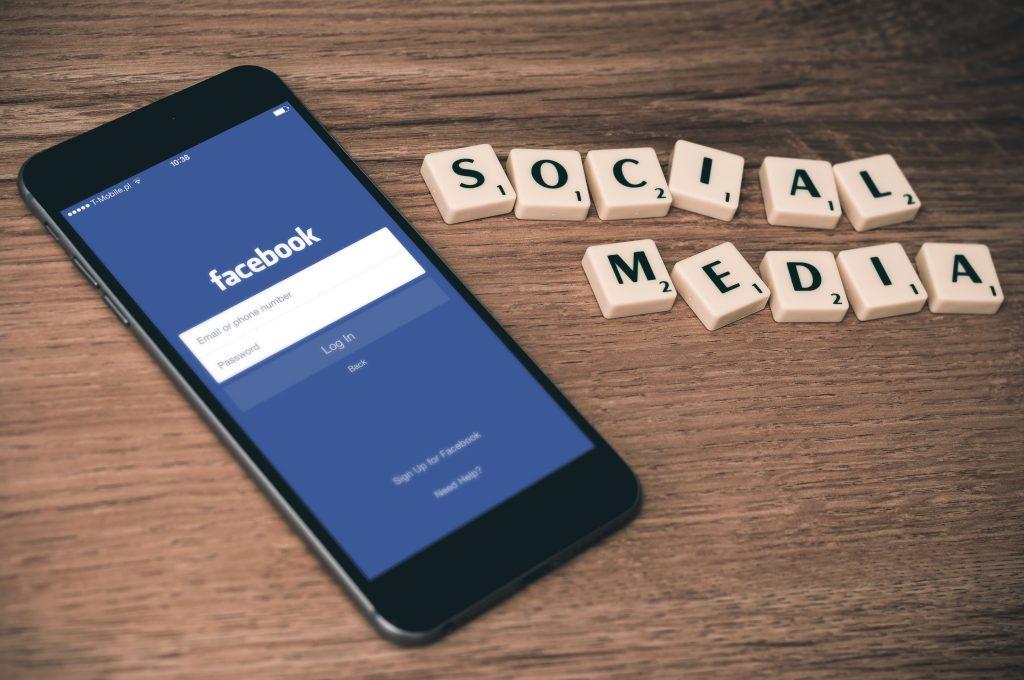 Facebook Advertising 101: How to Create Stellar Ads That Work