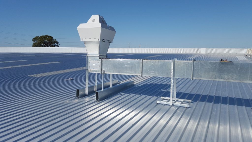 Ways To Prevent Mold Formation In HVAC Unit