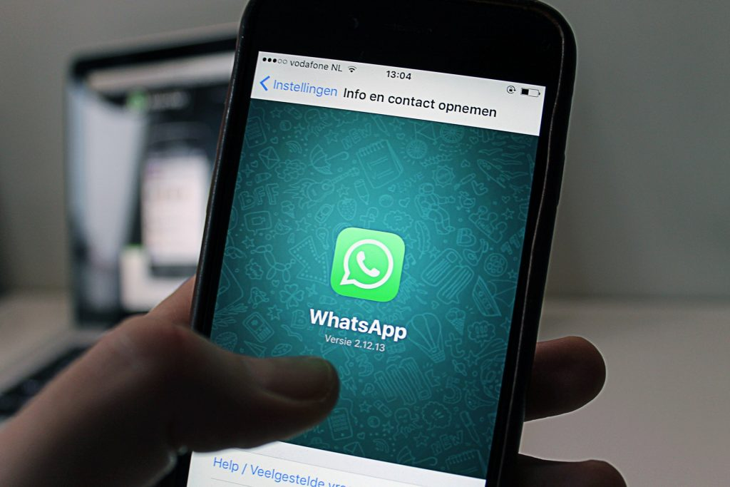 How to Effectively Use WhatsApp for Your Business
