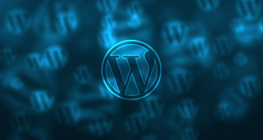 10 Tips for Choosing the Best WordPress Hosting Provider