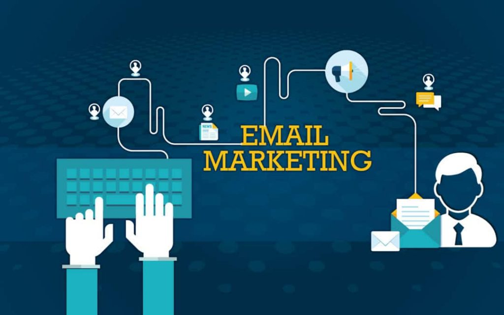 How to Manage Your Email Marketing Campaign to Improve Sales