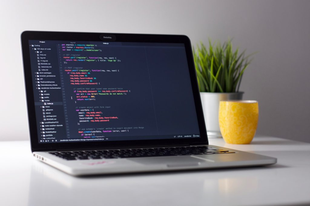 Web Development Best Practices to Set Yourself Up for Success