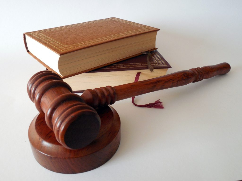 How Law Practice Software Improves the Lives of Lawyers