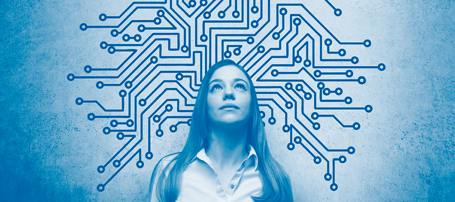 What's the Status of Women in Tech in 2019?