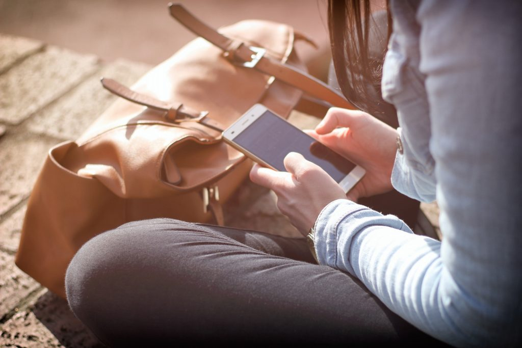 Essential Points To Consider For A Better Mobile User Experience