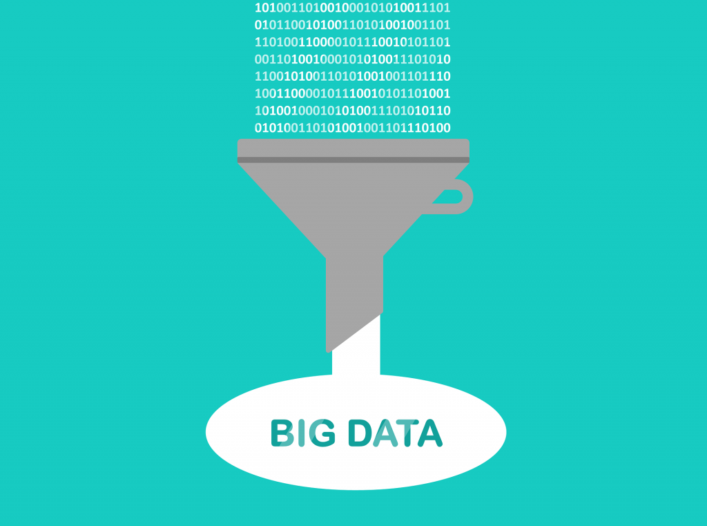 What is Big Data and Why it is Important?